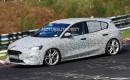 2020 Ford Focus ST spy shots - Image via S. Baldauf/SB-Medien
