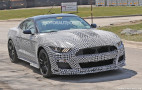 Ford Mustang Shelby GT500, Buick Enspire, BMW M2 Competition: This Week's Top Photos