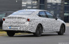 2019 Genesis G70 review, 2020 Hyundai Sonata spy shots, SCG 006 teaser: Car News Headlines