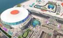 2020 North American International Auto Show teaser