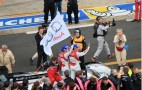 24 Hours Of Le Mans 2013: Race Wrap-Up