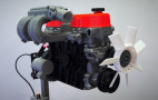 Learn how an inline-4 engine works
