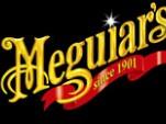 3M announces plans to acquire Meguiar's Inc.