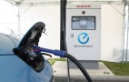 Charging Your Electric Car At Home: What You Need To Know