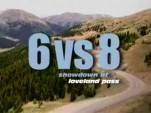 6versus8 Advertorial