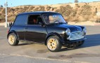 For Sale On Ebay: A 170 Horsepower Pro-Motive Mini