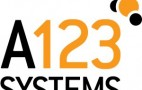 A123 Systems Gets $249 Million Government Grant to Build Battery Factory in Michigan