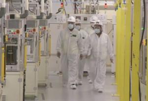 Battery maker A123 quietly became a half-billion-dollar company