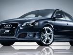 ABT Sportsline Audi A3 AS3