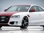 ABT Sportsline Audi A5 AS5-R