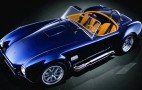 AC cars to unveil Cobra MkVI GT and GTS at Top Marques Monaco
