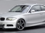 AC Schnitzer ACS1 3.5I BMW 1-series