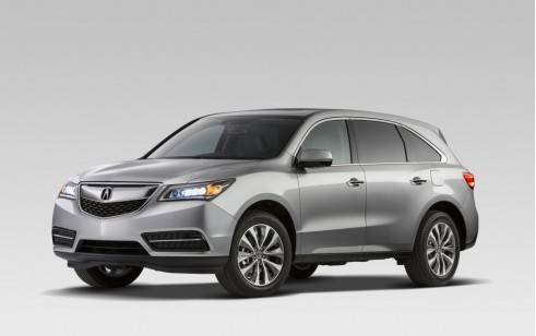 2015 acura mdx vs bmw x5 buick enclave lexus rx 350. Black Bedroom Furniture Sets. Home Design Ideas