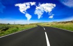 Netherlands To Tax Miles Traveled, As Well As Gasoline