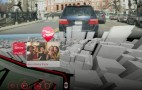 Audi, MIT's AIDA 2.0 Previews Next-Gen Car GPS Interface