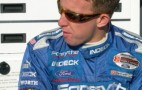 Allmendinger's Past Led Him To His Future With Penske Racing