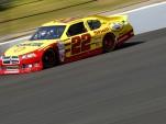 AJ Allmendinger photo from NASCAR