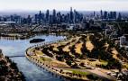 2018 Formula 1 Australian Grand Prix preview