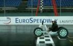 Video: Alex Zanardi Takes To A New Form Of Racing