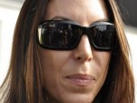 Alexis DeJoria - Anne Proffit photo