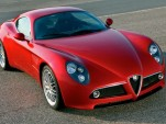 Alfa Romeo confirmed for 2008 US arrival