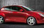 Alfa Romeo design chief resigns