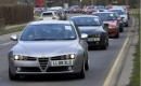 Alfa Romeo world record gathering
