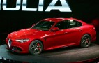 With Reveal Of New Giulia Sedan, Alfa Romeo Gets Serious About Brand Renaissance
