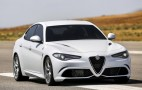 First Two Models In Alfa Romeo's Brand Renaissance Delayed: Report