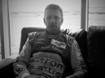 Allan McNish answers fans' questions