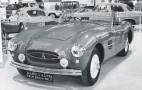 Allard To Revive Previously Planned Model