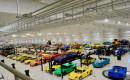 America's Muscle Car Museum