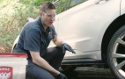 Learn how to be a better car detailer in this 1 video
