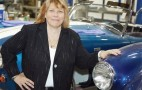 Amy Boylan Leaves Role at Shelby American