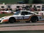 An Andial-prepped Porsche 935 - image: Andial