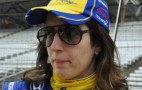 Ana Beatriz To Drive For Andretti Autosport In Brazil, At Indy