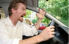 59 tips, hints, and tricks to being a better driver