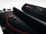 Anki Drive smart toy cars