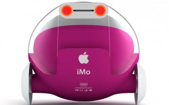 Apple's Car Project Is Picking Up Speed: Top-Secret Tests Allegedly In The Works In California