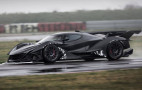 The Apollo Intensa Emozione sounds amazing even at part throttle