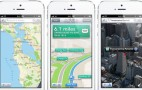 iPhone 5 & iOS 6 For Drivers: Real-Time Traffic, Navigation, Yelp