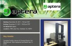 Aptera's Remaining Assets To Be Auctioned Off In 10 Days
