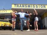Arlen's Transmission Shop Commercial