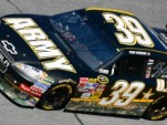 Army's NASCAR sponsorship