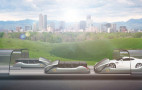 Arrivo reveals Hyperloop-like transport system capable of 200 mph travel
