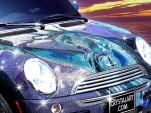 Art car madness