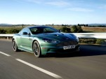aston martin dbs first drive motorauthority 003