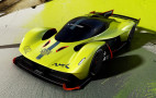 New rules could allow hypercar designs in top class of World Endurance Championship