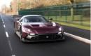 Aston Martin Vulcan road car conversion - Image via Lovecars