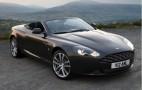 2011 Aston Martin DB9 And V8 Vantage N420 U.S. Pricing Revealed